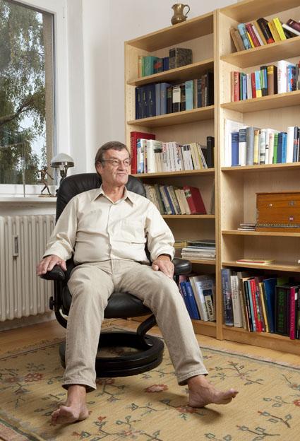 http://www.angelawahl.de/files/gimgs/14_mg3945b2web.jpg