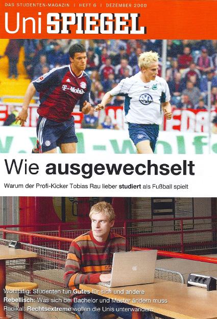 http://www.angelawahl.de/files/gimgs/14_uni-spiegel-titelweb.jpg